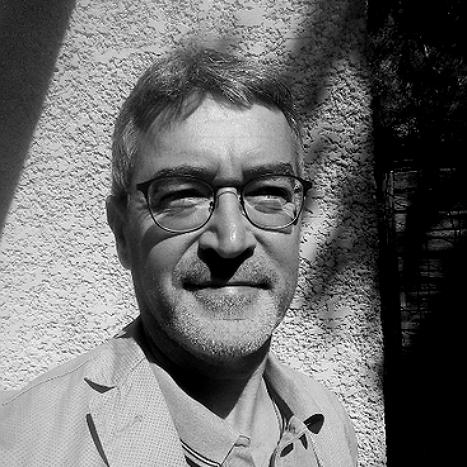 Bruno Méric BW