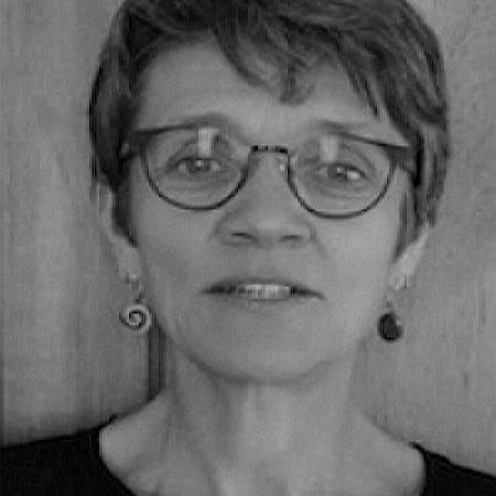 Sophie-Fernagu-Bialais BW