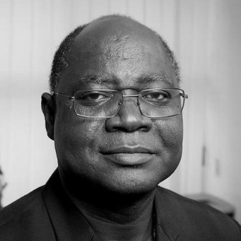 Yamba Harouna Ouibiga BW