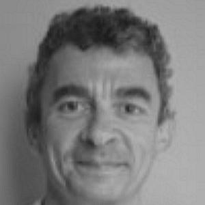 Michel Serrano BW